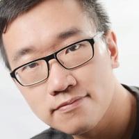Borui Wang