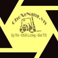 Cho Xe Nang