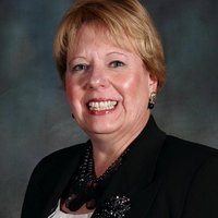 Rebecca Lowry | Superintendent