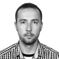 Szymon Kowalski
