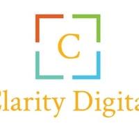 Clarity Digital