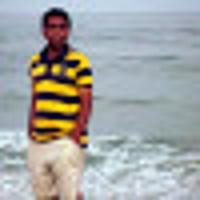 vishwanath akuthota