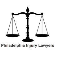 Philadelphia Injury Lawyers