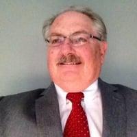 Charles Schara | VA