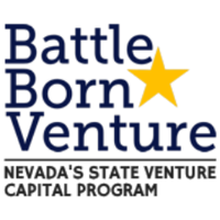 Battle Born Venture