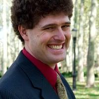 Andrew DeFranco