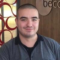 Mustafa Tufan