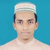 AKM Sultanich