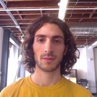 Joshua Lopez-Binder