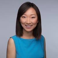 Pam Liu