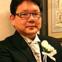 Izawa Shin