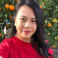 Julz Nguyen