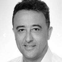 Franck Peltier