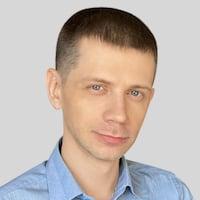 Igor Sedov