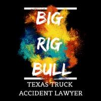 Attorney Reshard Alexander - Big Rig Bull