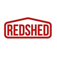RedShed .