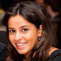 Sara Hovakeemian