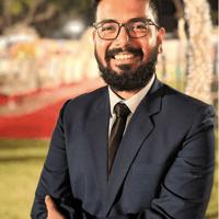 Amarjeet Ghatak