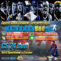 amanmai 85