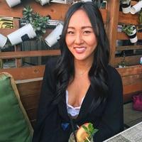 Brianna Yoon