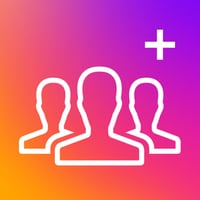 Instagram Likes Online