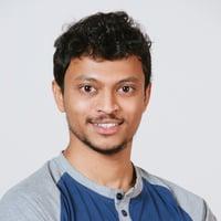 Prathamesh Juvatkar