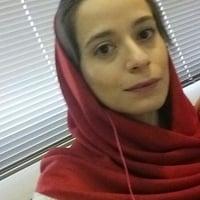 Reyhaneh Khazaneh