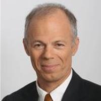 Joshua Levinberg