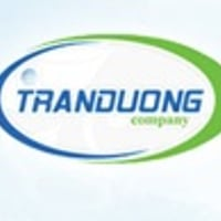 Company Trần Dương
