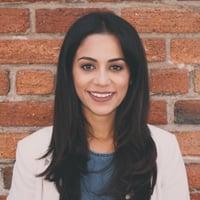 Anamika Sethi