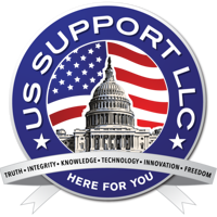 US Support LLC