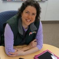 Beth Marcus