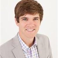 Brad Cahoon - Real Estate Sales Agent
