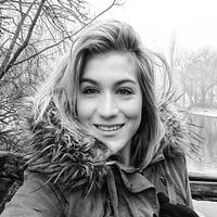 Samantha Foster