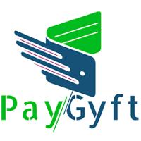 Pay Gyft
