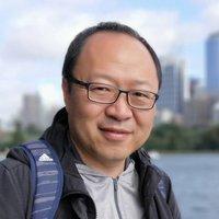 Victor Meng
