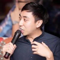 Daryl Png