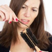 Hairiets HairHaikal