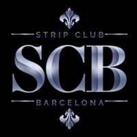 Club Barcelona