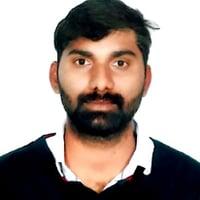 Prabhu Kiran