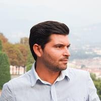 Alessandro Fuoco