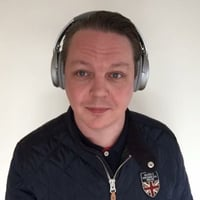 Mikael Wikström