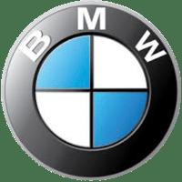 BMW Olsztyn