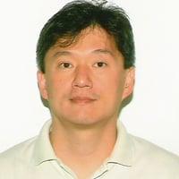 Yong Lak Joo