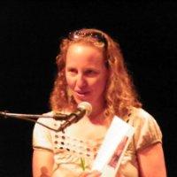 Laura Flaxman