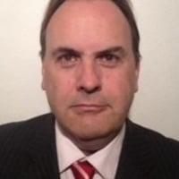 Martin McCafferty