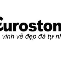 Eurostone- Đá hoa cương châu Âu