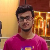 Shubham Prakash
