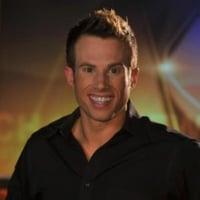 Chris Limes