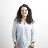 Isabel González Garrido